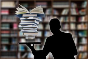 books-3205452_640