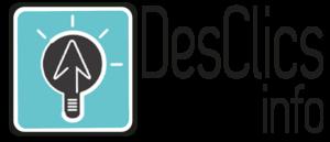 cropped-logo-seul.png