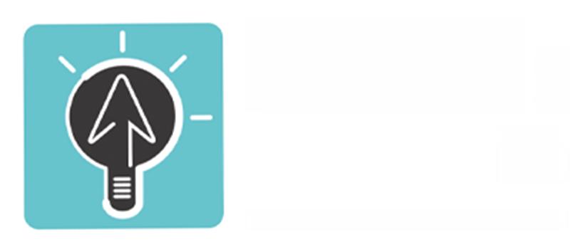DesClics INFO